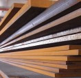 Cold-Rolled-Steel-Sheets