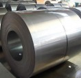 Cold-Rolled-Steel-coils